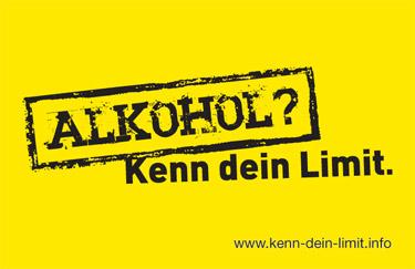 BZgA_Kenn_dein_Limit