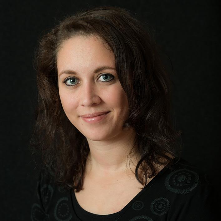 Jacqueline Löwe