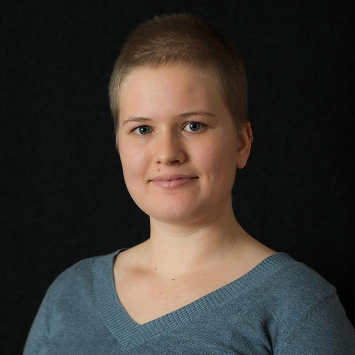 Lena Spießl